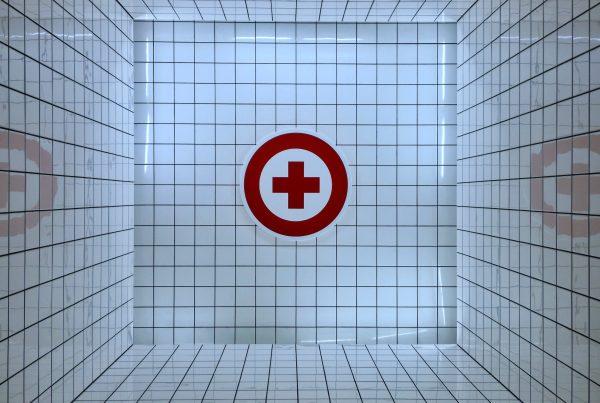 ospedale carpi